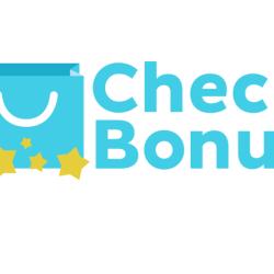 CheckBonus_Mulino_Bianco