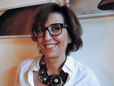 Daniela-Accinasio-VIZEUM