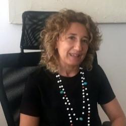 Debora-Peroni