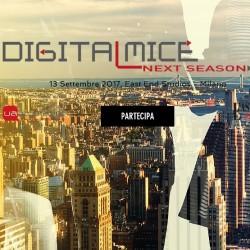 DigitalMice-2