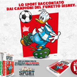 Disney_Paper-sport