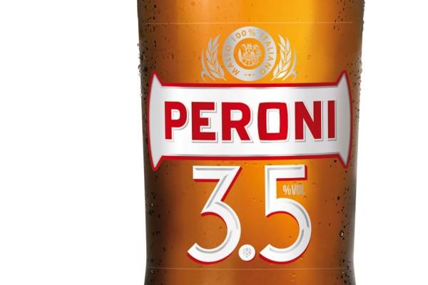 Etichetta-Peroni-3-5