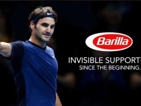 Federer_Barilla