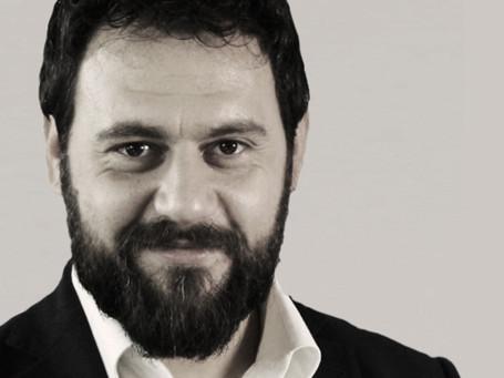 Gian-Mario-Infelici-Adabra