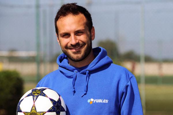 Giuseppe-De-Giorgi-fuebles