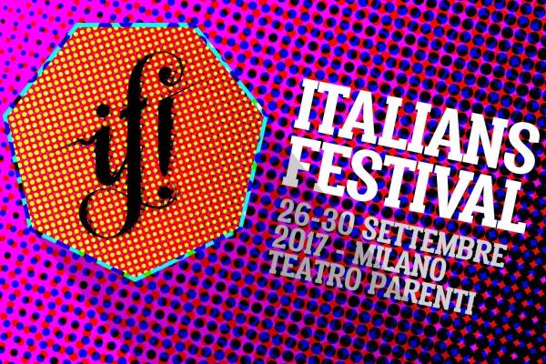 IF-Italians-Festival-2017