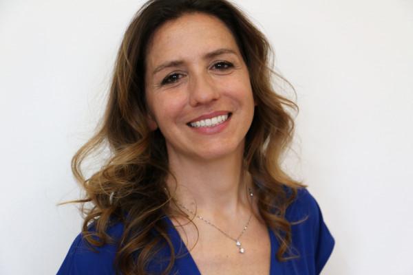 Sheyla Biasini