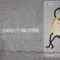 Instagram-mindshare-campagna