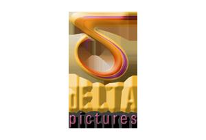LogoDP2