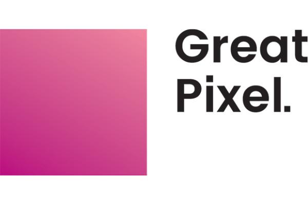 GreatPixel-logo