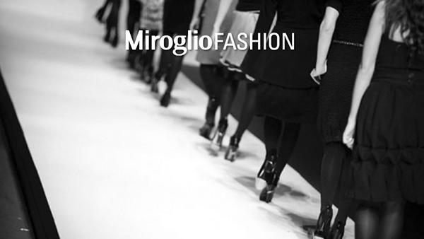 Miroglio-fashion