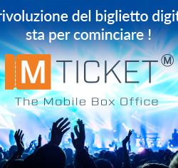 MTicket_mmm-group