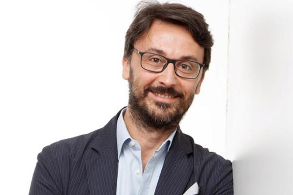 Massimo_Arcolin_Gruppo-icat