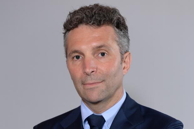 Matteo-Cardani-Publitalia