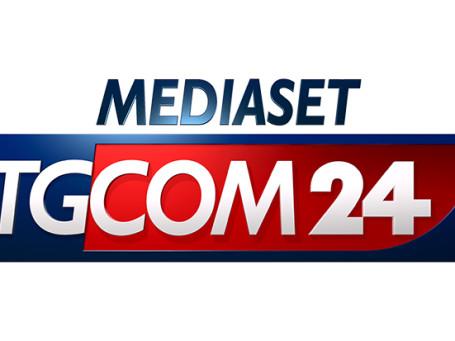 Mediaset_TGCom24-Logo