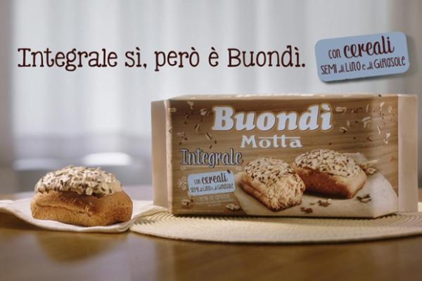 Motta_ì-Buondì-Integrale-Spot