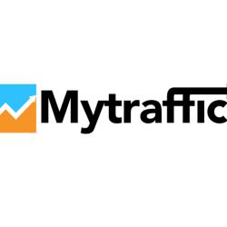 MyTraffic-social