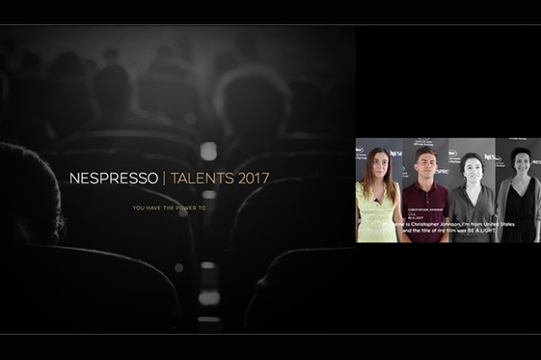 Nespresso-Talents-2017