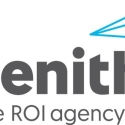 Nuovo-Logo-Zenith
