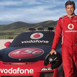 Patrick-Dempsey-Vodafone