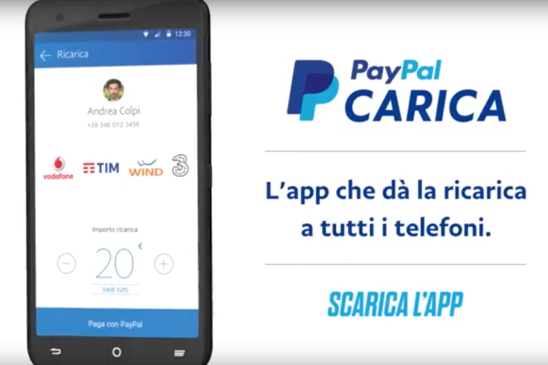 PayPal-Carica_Lagerback