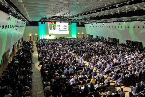 Plenaria-Netcomm-Forum-2017