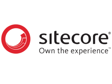Sitecore-Cloud-azure