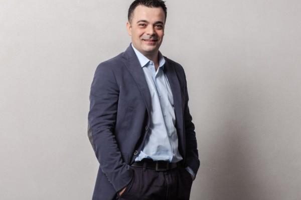 Stefano Cirillo-facebook