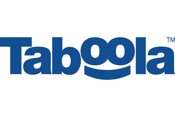 Taboola_Logo