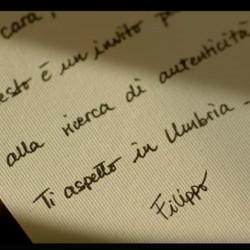 Umbria-Filippo-Timi