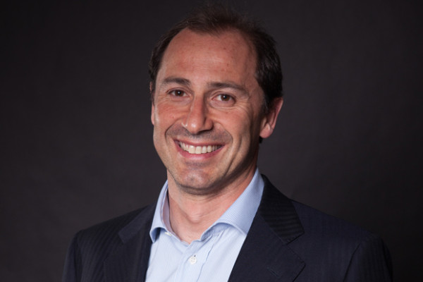 Zeno-Mottura-CEO-MediaCom-I