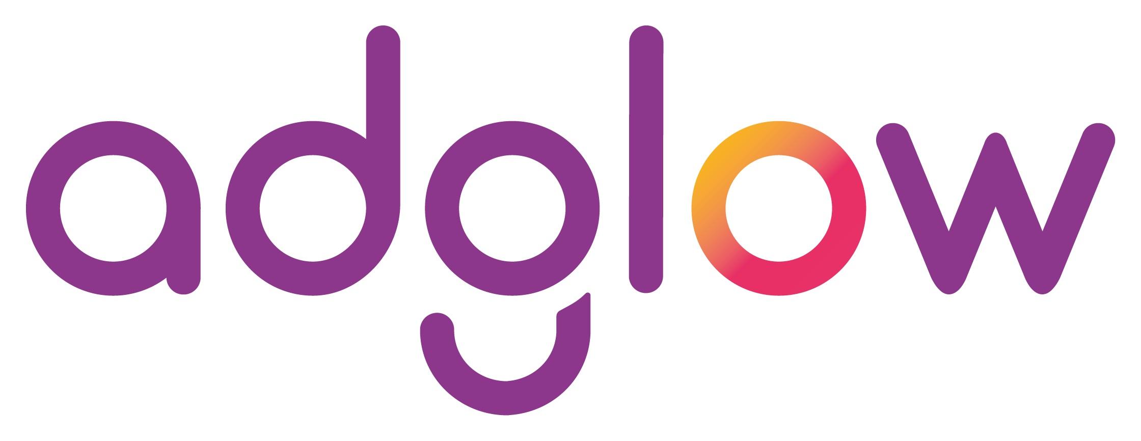 adglow-color-rgb 2