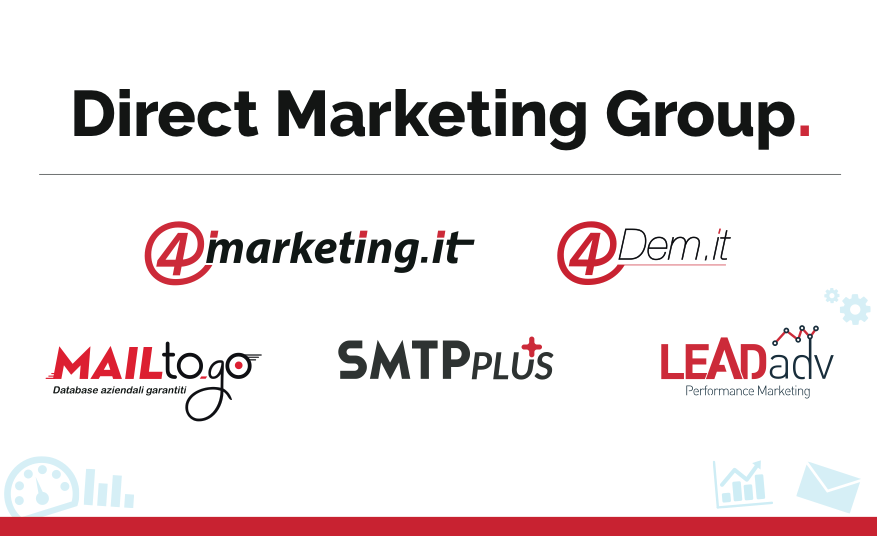 direct-marketing-group