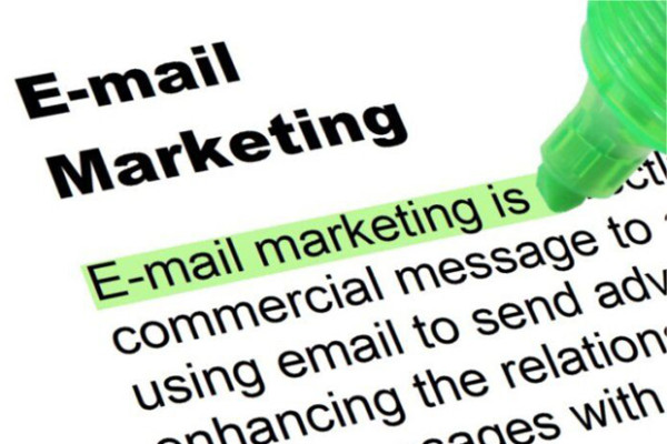 email-marketing-foto
