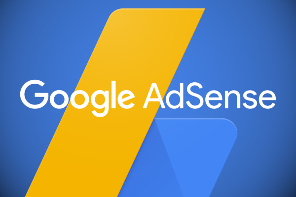 google-adsense-policy