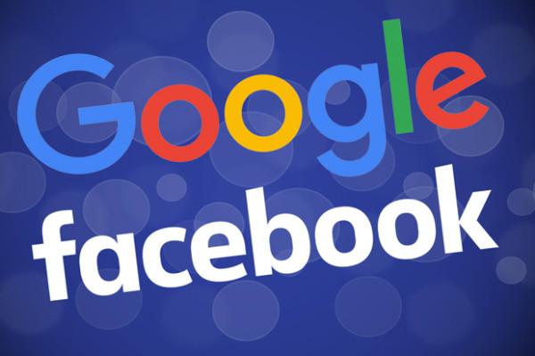 google-facebook-ok