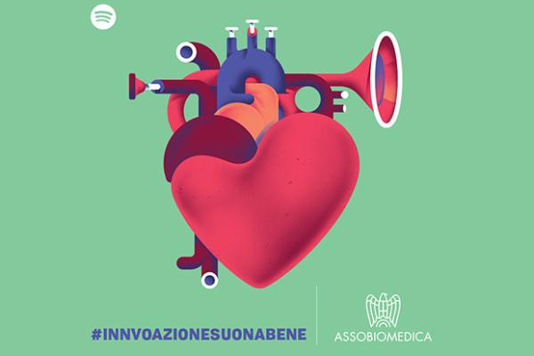 innovazionesuonabene-Assobiomedica