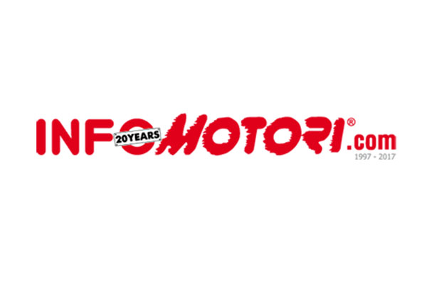 logo Infomotori