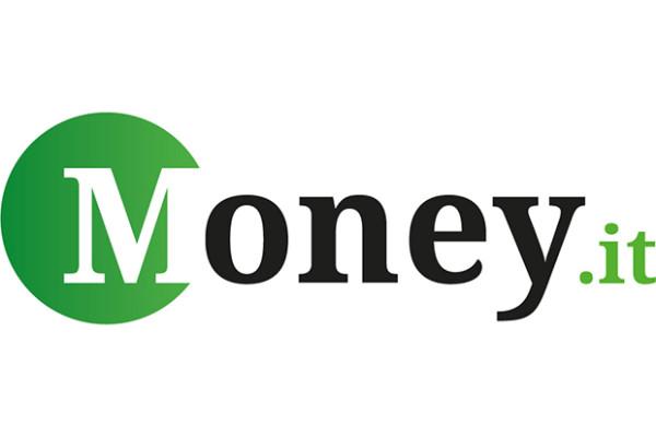 logo_money