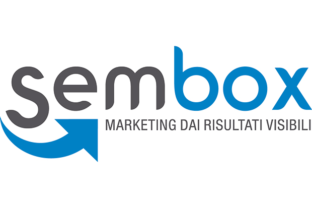 logo_sembox