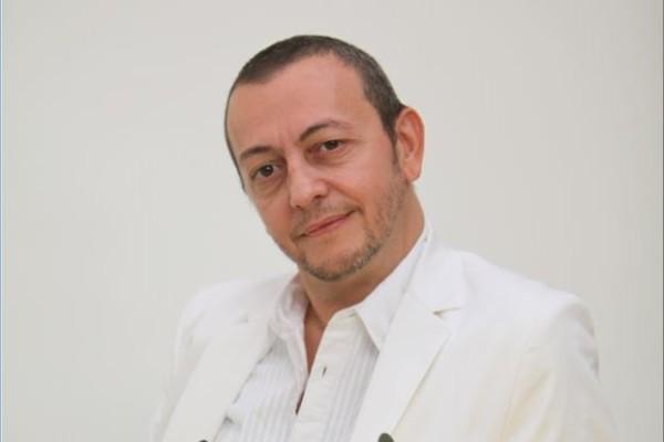 massimo pattano-4w marketplace-publisher day