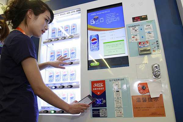 mobile-payments-china