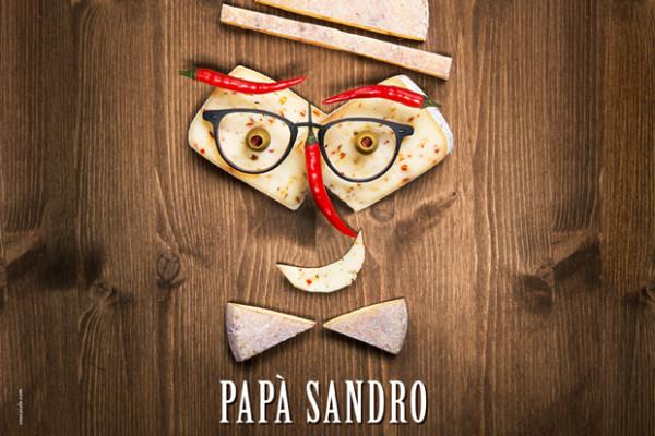 papa-sandro