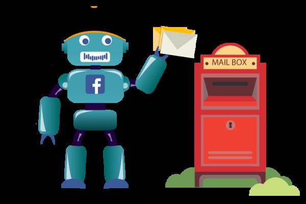social-gateway-bot-facebook