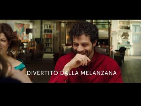 spot-d-amico-2017
