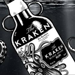 the-kraken-rum