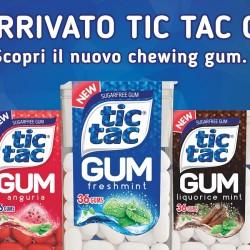 tic-tac-gum
