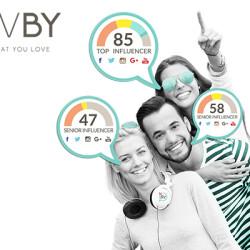 lovby-social-score