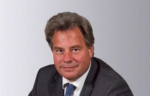 Wind Tre: Jeffrey Hedberg nuovo amministratore delegato della società