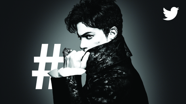 twitter-cannes-PRINCE